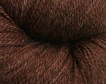 Sapele Lustrous Lace