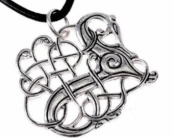 Lindholm Høje pendant - [0 Lindholm/G1 B-6]
