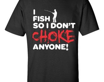 Fishing Shirt Fishing Gift For Him Fishing Shirt Fishing Lover Shirt Personalized Gift Best Friend Gift Gift For Him Best Gift Him Fisherman