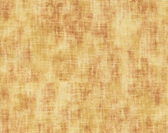 Sale Texture wheat colored fabric from Timeless Treasures Studio- C3096