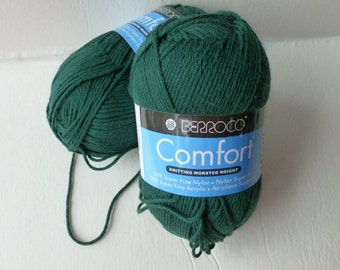 Yarn Sale  Spruce 9762 Comfort by Berroco