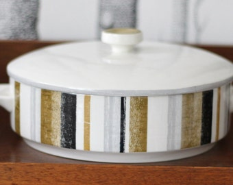 Midwinter tureen or serving dish with lid