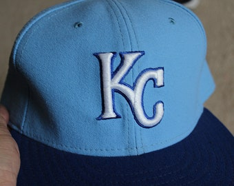 Kansas City Royals Baseball Cap