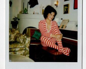 Organic Cotton Baby Pajamas Cwdkids Wish We Lived Closer