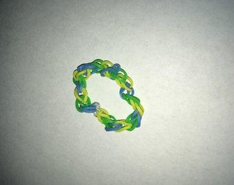 Beach Day Bracelet