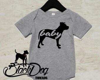 Pitbull Shirt for Kids, Pit Bull Shirt for Kids, Pitbull Tee, Pit Bull Tee, Pitbull Shirt for Babies, Pit Bull Shirt for Babies, Dog Shirt