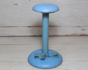 Vintage Hat Stand - Millinery Display