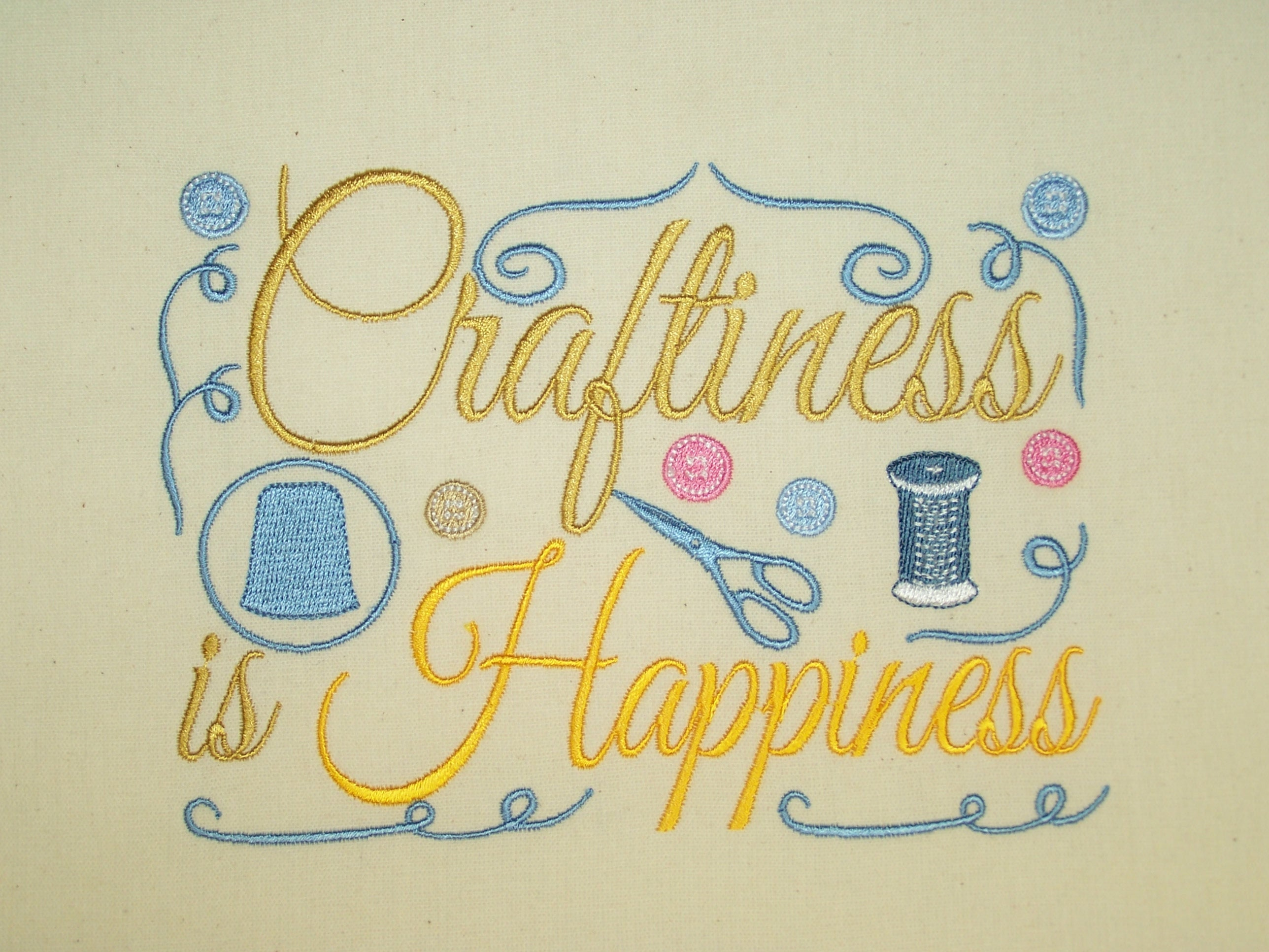 Sewing Sayings,sewing quotes, quilt patterns, quilt quotes, quilt ...
