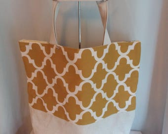 Handmade,bespoke,gift,holiday bag, shopper tote