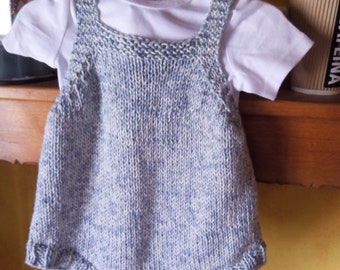 Baby Romper Cotton