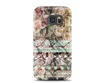 For galaxy s7 case Floral, for Samsung galaxy s5 case, for galaxy s8 case, for Samsung galaxy s7 case, for galaxy case, for samsung case
