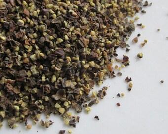 Gourmet Applewood Smoked Pepper