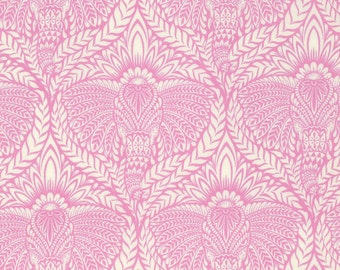 Eden - Deity in Sherbery by Tula Pink for Freespirit Fabrics