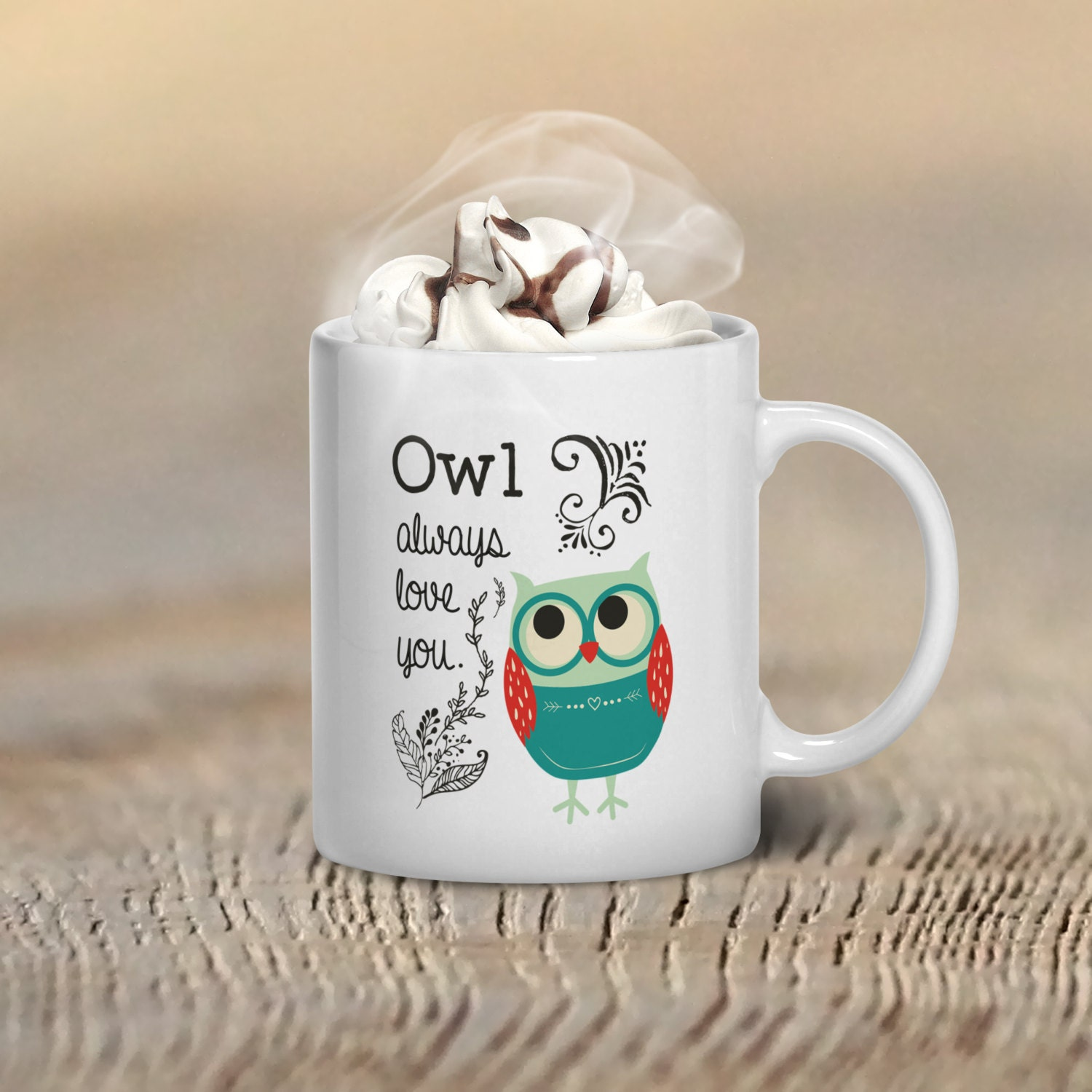 prissy ideas his and her coffee mugs. beautiful zoom with couples gift ideas christmas Couples Gift Ideas Christmas  Diy Sentimental Gifts For Your Love