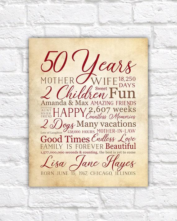 Funny Birthday Card, Funny Birthday humor, Adult birthday card funny,  Sarcastic birthday card for boyfriend, Punny birthday card best friend