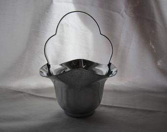 Small Farberware Basket