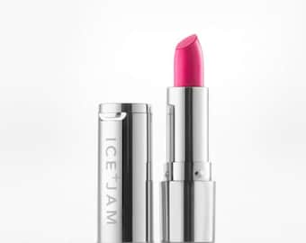 Lesbehonest lipstick