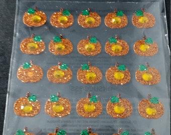 Pumpkins Jolees Boutique Repeats