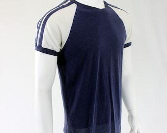 70's Raglan T-Shirt