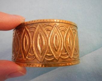 Indian Bracelet, Vintage