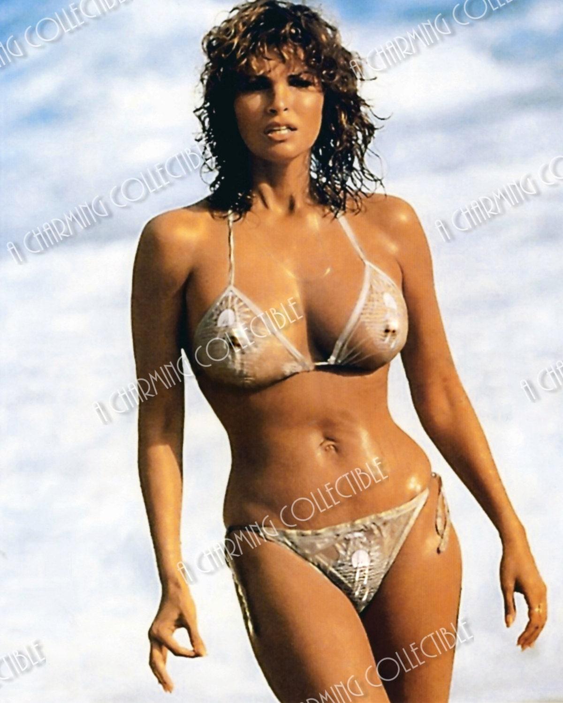 See though bikini pics, sexy camo girls