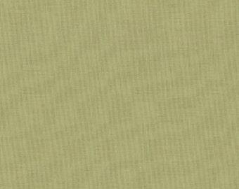 Moda Bella Solds - Sage - Moda Fabrics Number 9900 35