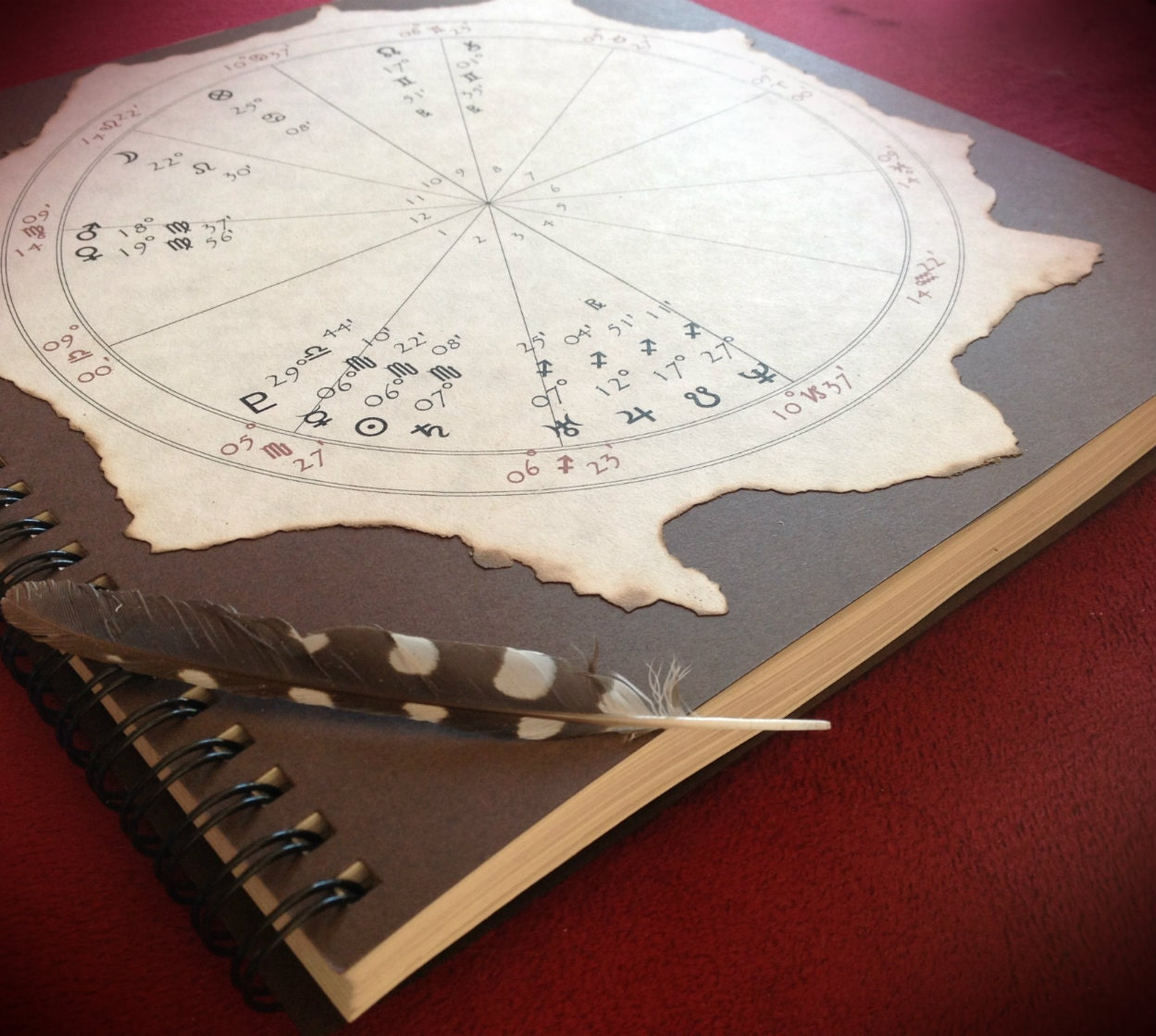 Free zodiac birth chart gallery free any chart examples astrology charts free image collections free any chart examples birth chart free astrology image collections free nvjuhfo Choice Image