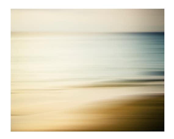 Art, Photography, Beach Photography. Abstract,  Nature, Sand, Sea, Ocean Photography, Abstract Art, Coastal Home Decor