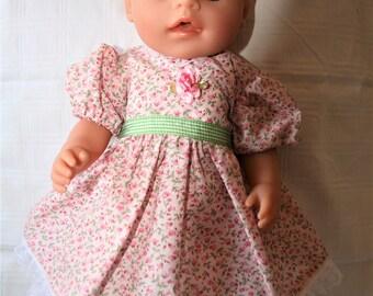 Handmade Dolls clothes