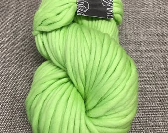 Cascade Yarns Magnum- color 9481