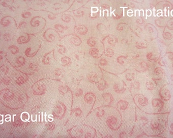 Quilting Treasures, Temptations Blender, Tone on Tone