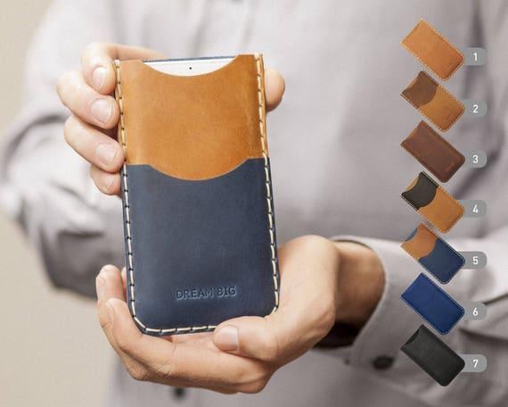 Sony Xperia XZ2 L2 XA2 XA1 L1 XZs XA X XZ Performance E5 Z5 Z3 Z1 Premium Compact M5 C5 Ultra Case Wallet Leather Cover Sleeve Vintage Style