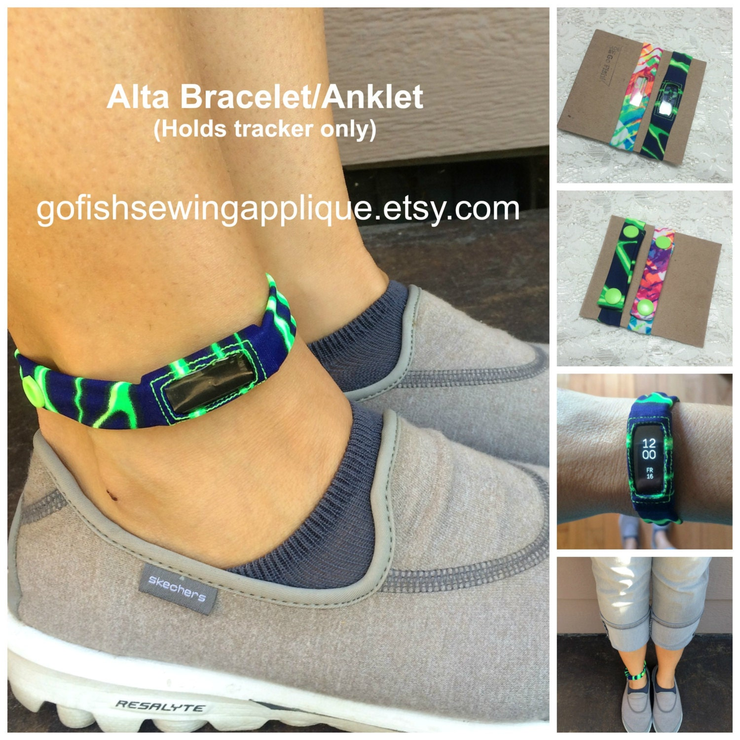 anklet pin ankle pinterest bracelet bracelets ancle custom