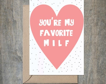 Funny Mother S Day Meme : Wife mothers day etsy
