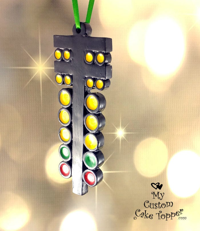 Drag racing light christmas tree ornament drag racing light christmas tree ornament gallery photo gallery photo gallery photo gallery photo aloadofball Image collections