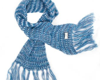 INKASSOUL UNISEX SCARF - Andean Trends (free shipping)