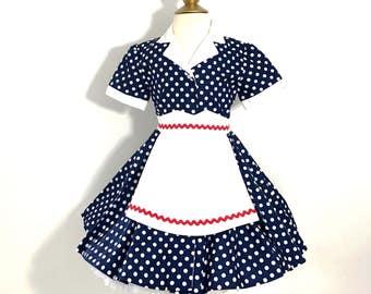 I Love Lucy, Costume