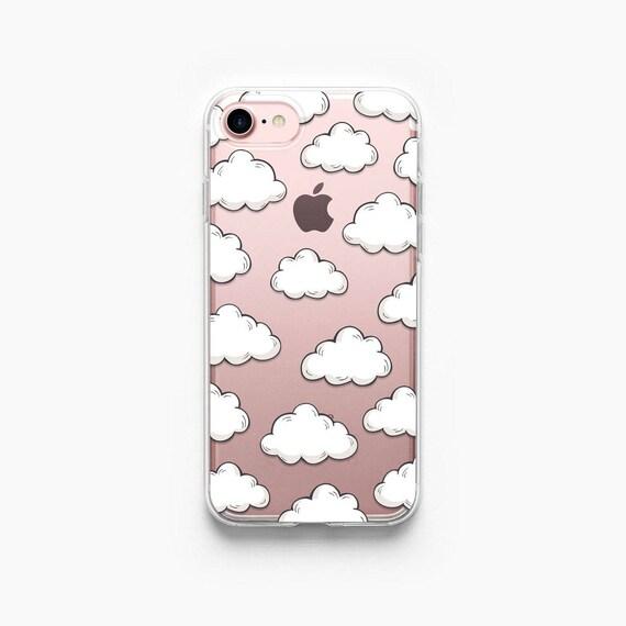 cloud phone case iphone 6