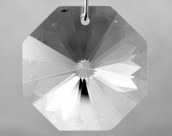 28mm 1031 Chandelier Crystal