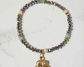 Thin & Dainty Bracelet