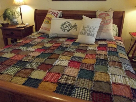 pbteen o and patchwork sham products boho comforter quilt