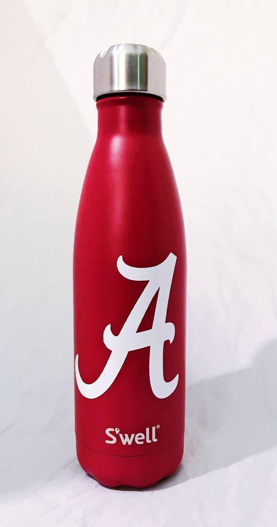 Graduation Swell  - Graduation, College Logo, University Logo S'well Bottle