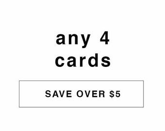 Modern Christmas Cards | Modern Holiday Cards | Chic Christmas Cards | Chic Holiday Cards | Simple Chic Elegant Classy Christmas Cards