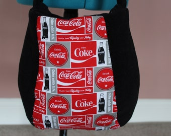 Soda pop Shoulder bag