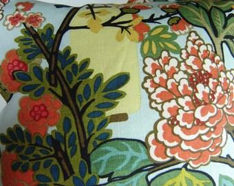 CHIANG MAI DRAGON Fabric Remnants