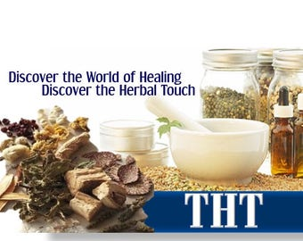 Herbal Regiment-A Complete Plan to transition one to a better life