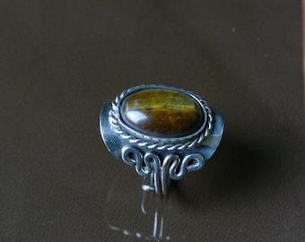 bohemian ring boho ring gypsy ring bohemian rings statement ring bohemian jewelry hippie ring boho jewelry jewelry boho rings ring