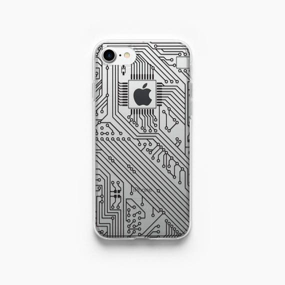 iphone 7 mens phone cases