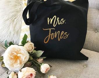Teacher Bag Teacher Tote Bag Teacher Gifts Personalized Teacher Tote Bag Personalized Teacher Appreciation Gift (EB3216CT) Teacher Gift Bags