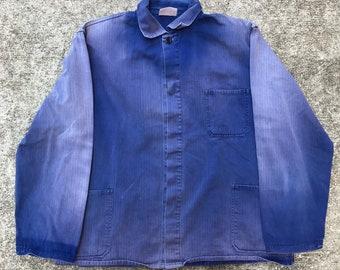 VTG Euro chore jacket #283